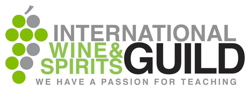 International_Wine_Guild_Logo
